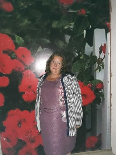 Татьяна Мовшева