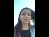 Валерия Панина Live