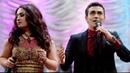 Райхона дует бо Абдуразоқ суруди хинди 2019 Rayhona duet bo Abdurazoq surudi hindi 2019
