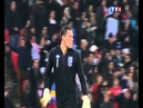 Peter Crouch Goal vs France