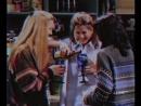 Friends vine edit ˜ fairytale