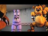 FNAF Try Not To Laugh OR Grin Challenge (Funny FNAF Videos)