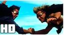На гребне волны (1991) Прощай амиго
