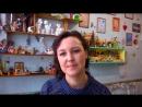 Сказка Колобок - это сказка про бизнес!