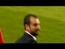 Iniesta Goal vs Chelsea.mp4