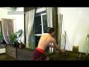 Тайны Чапман.Воинственные йоги.HD