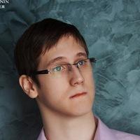 Аватар Романа Танкова