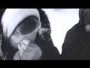 Алёна Махова - Дети войны