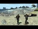 Grand Theft Auto 4 12 03 2014 23 31 28 03