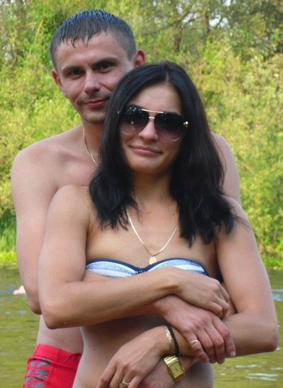 Анюта Назаренко, 9 сентября , Прилуки, id154788030