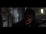 Патруль времени (1994) /Полицейский во времени / Timecop. Фантастика, боевик