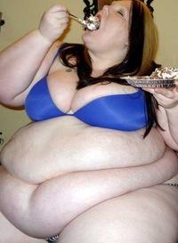 я жирный как похудеть
