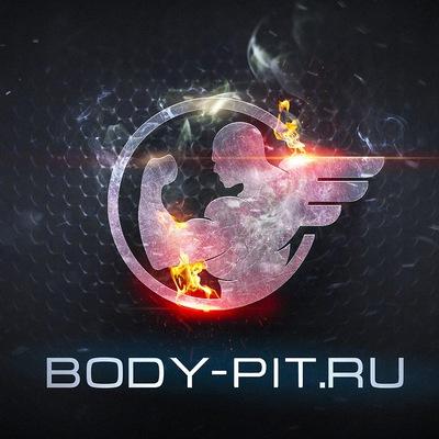 Body-Put Stavropol