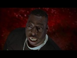 Scary Movie 2 Brain On Drugs Scene (HD)