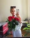 Катюша Красникова фото #30