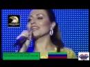 Аварские пени Зайнаб Махаева Хазина
