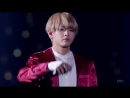 BTS NO TBS1 2017 BTS LIVE TRILOGY EPISODE III THE WINGS TOUR IN JAPAN SPECIAL EDITI