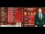 Mher - Love Nokturn - Live in Yerevan - Siro noktyurn
