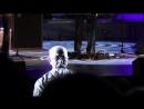 Александр Розенбаум - Однажды на Лиговке
