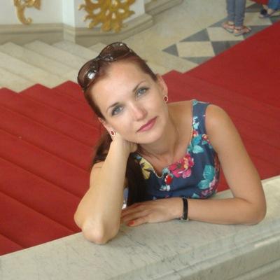 Александра Савельева, 8 августа 1984, Одесса, id8701016