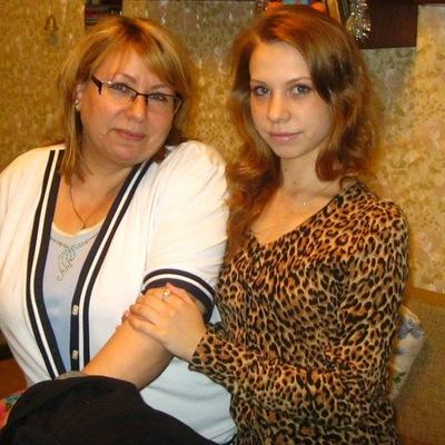 Ирина Ануфриева, 2 июня , Санкт-Петербург, id38966649