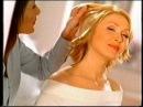 Рекламный блок 2 (СТС-Сигма, 2005) Активиа, Fanta, гель Nivea