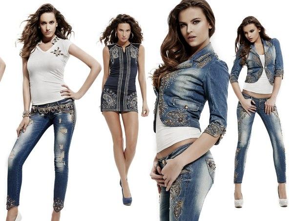 ccc6749a82143 Женская одежда для леди качественно, элегантно и стильно