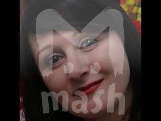 Жительницу Саратова обвинили в экстремизме из-за песенок про судей