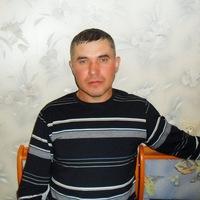 Николай Марков, 5 мая 1990, Аксубаево, id199368308