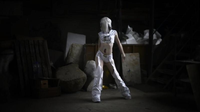 Industrial_dance_by_Parket__Wynardtage_-