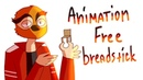 Animation VanossGaming