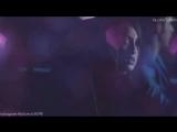 Jonibek Raimkulov-Kim Biladi - Жонибек Раимкулов-Ким Билади, Uzbek music New.mp4