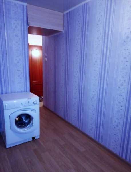 вторичное жилье Цигломень Пустошного 21