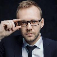 Василий Кузичев