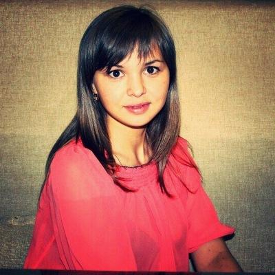 Ирина Томилина, 5 декабря , Пермь, id166226029