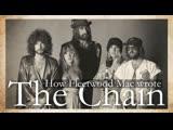 The Chain - Fleetwood Mac (Demo)