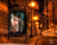 Елена Тихомирова, Москва, id64152212