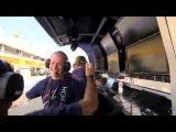 Videos GP3 Series