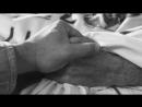 Видео со страницы Вина Дизеля 25 мая 2018 г.