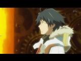 Log_Horizon_2_12_ru_jp_Zendos__Eladiel__Absurd_HDTV-Rip_720p