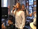 H.e.a.t - Beg Beg Beg (live at Bengans, Stockholm, May 12th 2010) - part 3
