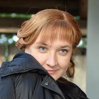 Наташа Шаламова, 3 мая 1986, Пермь, id68676033