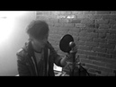 Swedish House Mafia - Don't You Worry Child (Matt Kali Cover)