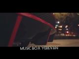Yung Felix - Loco (FSHN Remix)