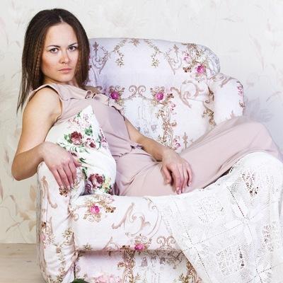 Ольга Осокина, 16 июля , Уфа, id22377637