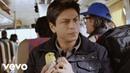 Noor E Khuda My Name is Khan Shahrukh Khan Kajol