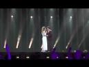 Amaia y Alfred - Tu Canción - First Rehearsal - Spain - Eurovision