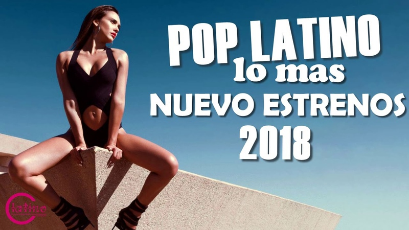 REGGAETON 2018 LO MAS ESTRENOS - REGGAETON FEBRERO 2018 LO MAS ESTRENOS