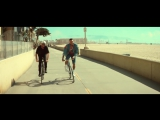 Benny Benassi - Paradise feat. Chris Brown (Official Video)