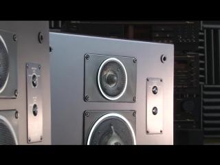 Otto SX-P1 обзор Oldplayer